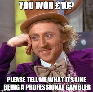 the-poser-gambler-meme-300x297