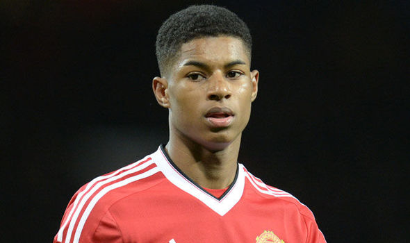 Marcus-Rashford-Manchester-United-Contract-649796